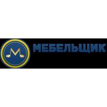 «Мебельщик» город Магнитогорск