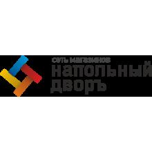 «Напольный Дворъ» город Магнитогорск