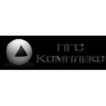 «ПГС-комплекс» город Магнитогорск