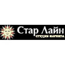 «Стар Лайн» город Магнитогорск