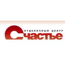 «Счастье» город Магнитогорск